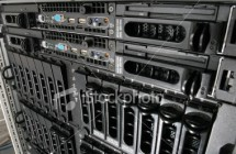 stock-photo-1444143-storage-in-the-rack
