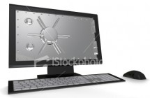 stock-photo-4375041-computer-safety-concept